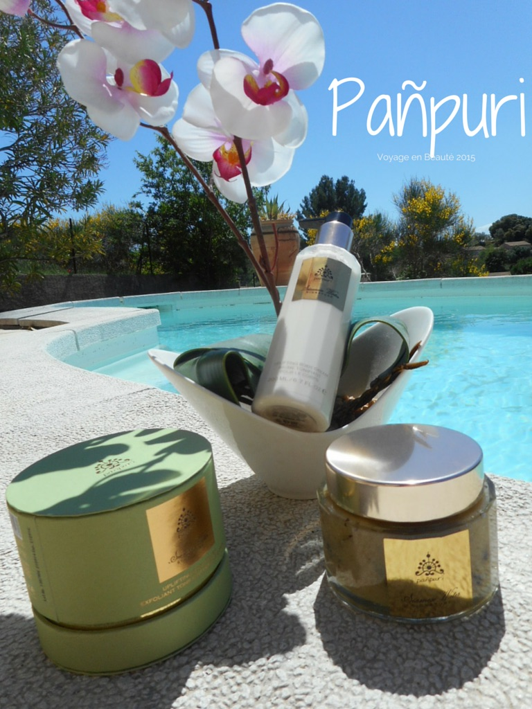 panpuri-avis-test-cosmetique-soin-thailande-the-beautyst-voyage-beaute-3