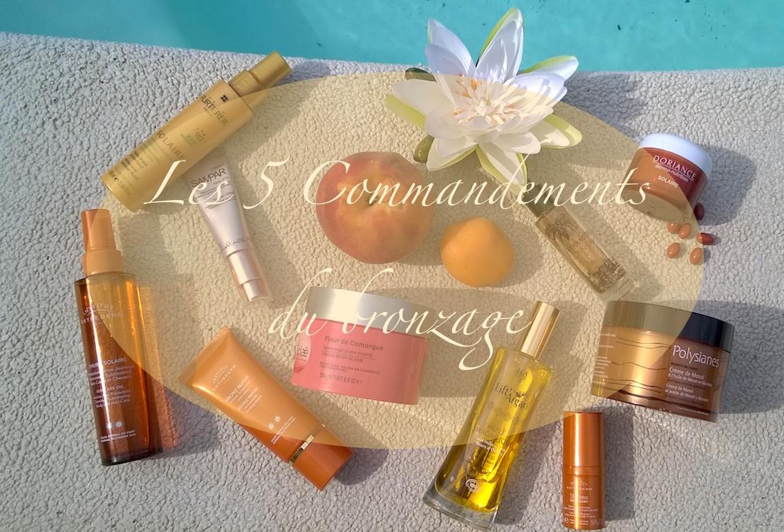 conseil-astuces-tips-beauty-peau-bronzage-proteger-peau-soleil