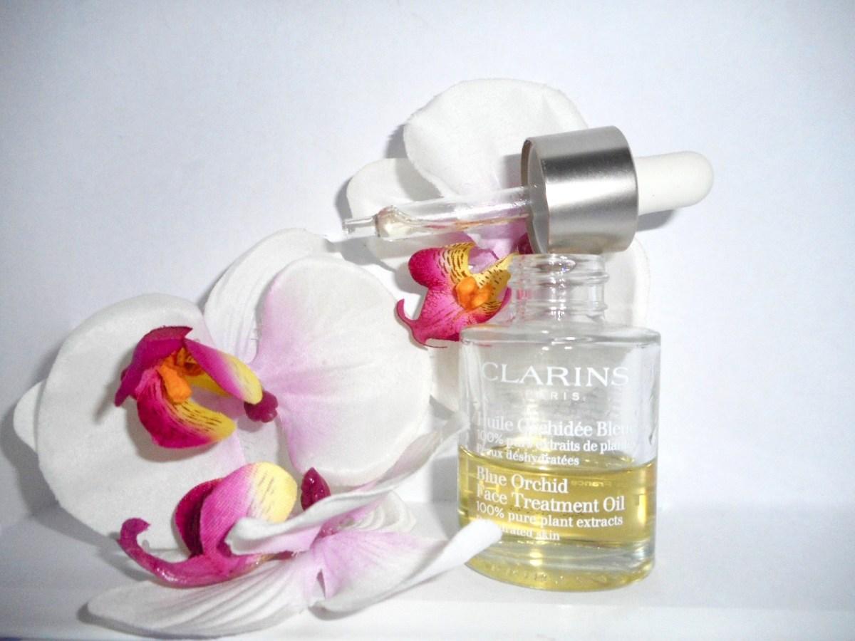 huile-orchidee-bleue-clarins-soin-visage-avis-test-produit-culte