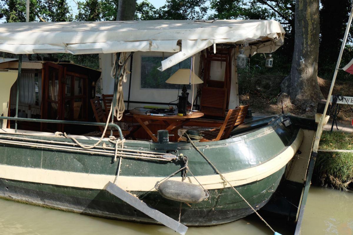les-canalous-bateau-croisiere-peniche-canal-du-midi-avis-itineraire