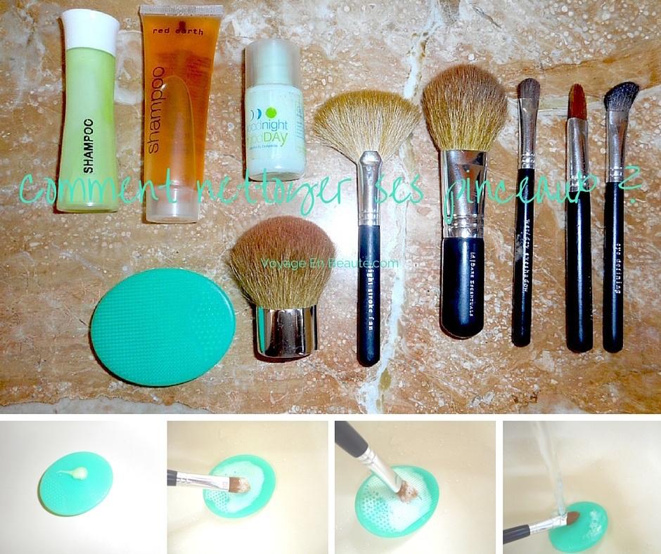 pinceaux-astuce-nettoyage-lavage-pas-cher-brosse-blog-voyage-en-beaute
