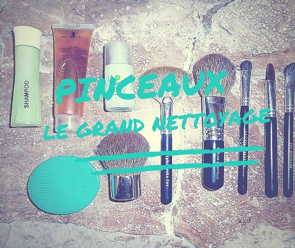 pinceaux-astuce-nettoyage-lavage-pas-cher-brosse