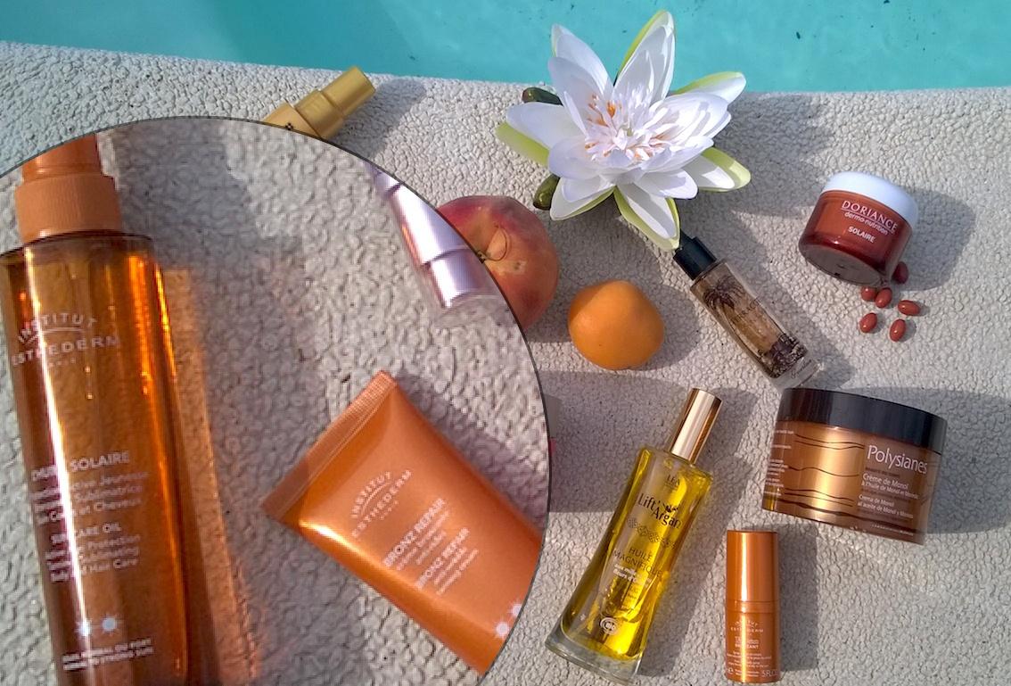 proteger-peau-bronzage-conseils-esthederm