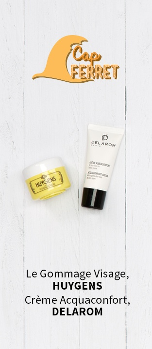 selection-cap-ferret-birchbox-aout-2015