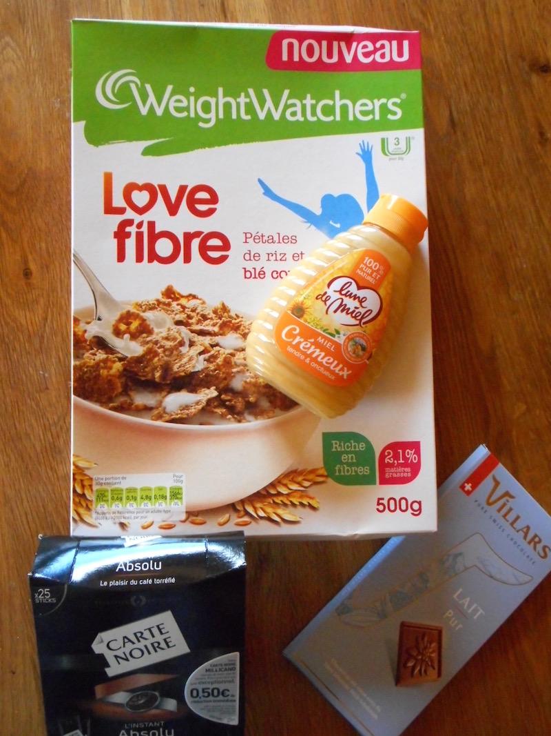 degustabox-box-food-alimentaire-code-promo-septembre-2015-contenu