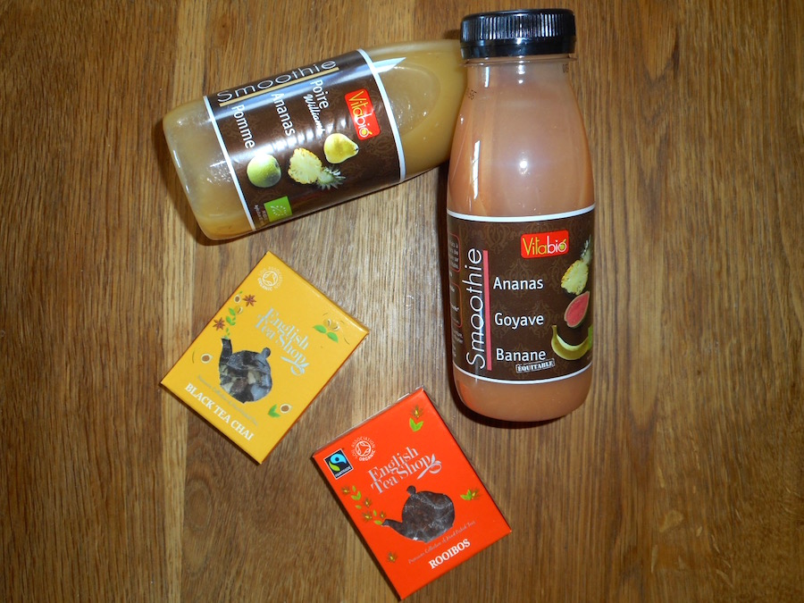 degustabox-box-food-alimentaire-code-promo-septembre-2015-contenu-2