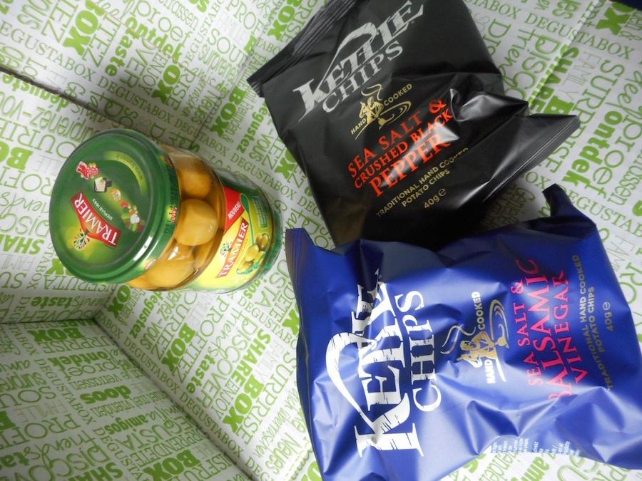 degustabox-sale-epicerie-box-food-contenu-spoiler