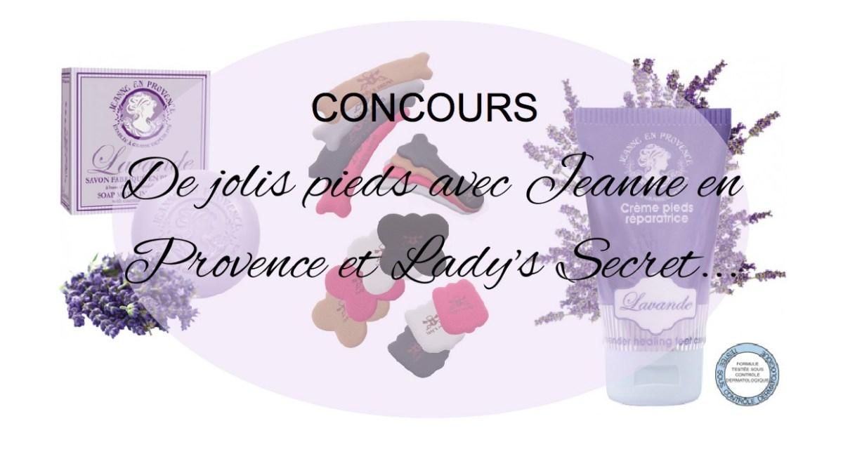jeanne-en-provence-ladys-secret-soin-pied