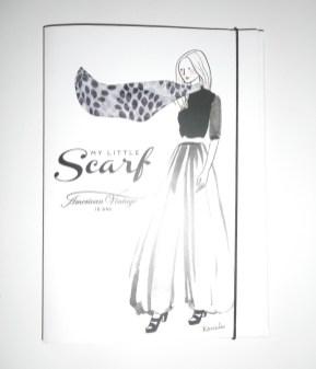 my-little-box-septembre-2015-fashion-american-vintage-foulard