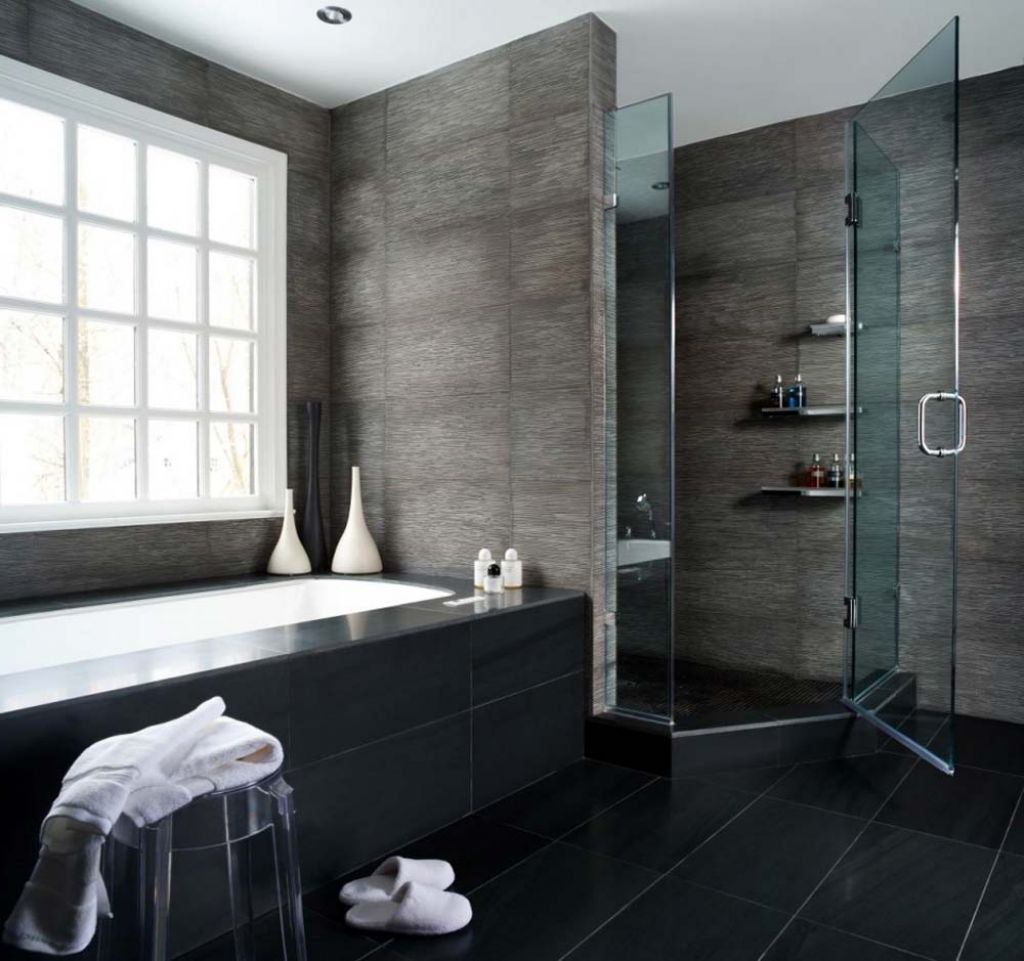 salle-de-bain-homme-cosmetiques-produits-beaute-garcon-toilette