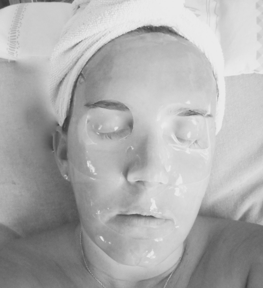 test-hyaluronic-intensive-treatment-mask-masque-magicstripes-hyaluronique