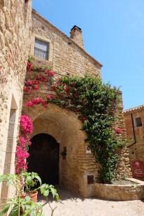 Costa-Brava-Begur-Calella-Blog-Voyage-En-Beaute