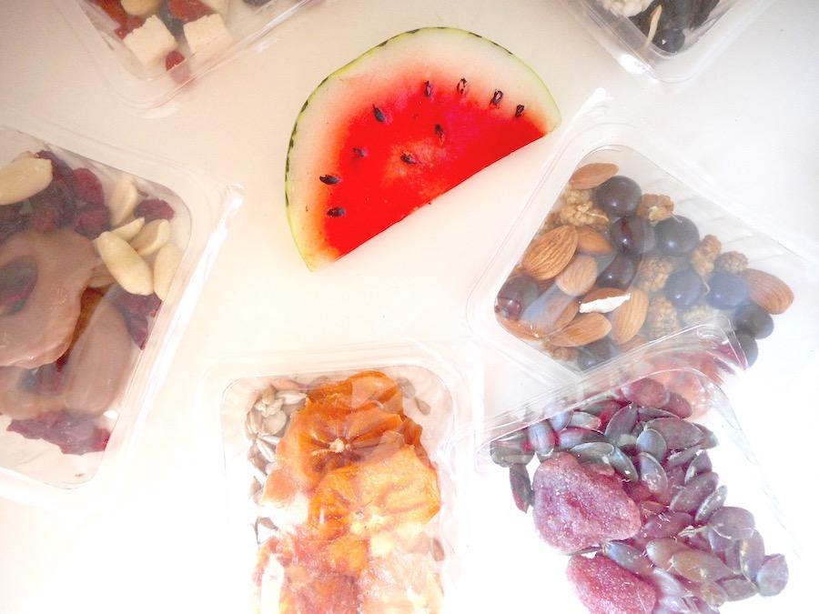avis-test-gula-box-snack-en-cas-promo