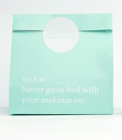 birchbox-beautiful-skin-edition-limitee-offre-promo-philips-avis-test-contenu