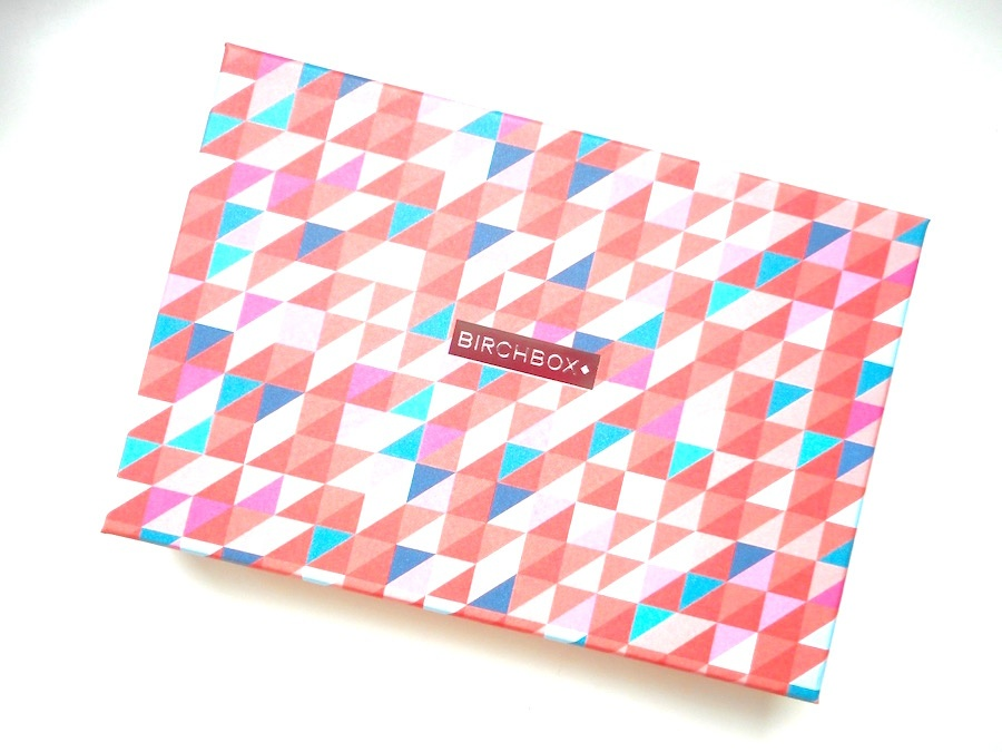 birchbox-beauty-and-the-best-octobre-2015-spolier-contenu-promo-avis.jpg