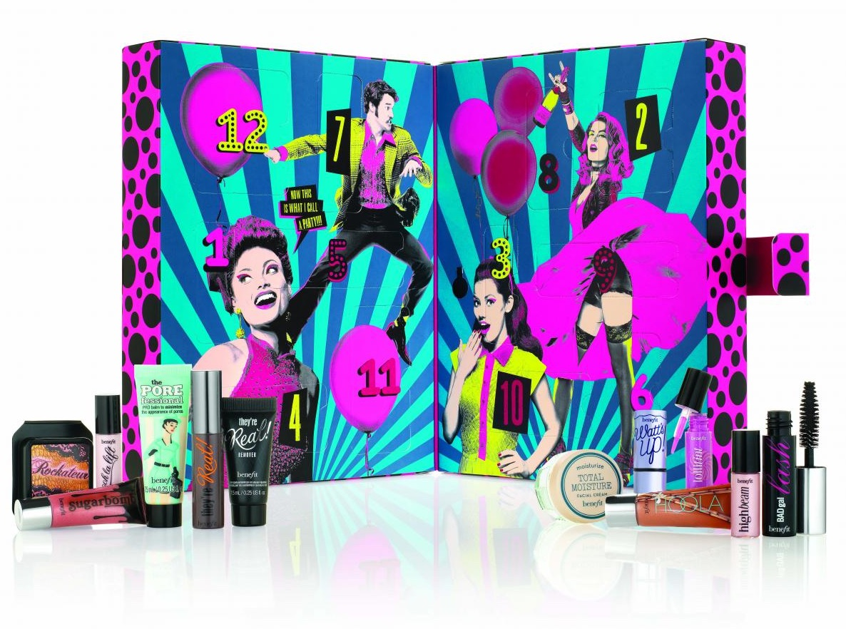 calendrier-avent-benefit-party-poppers-cosmetique-beaute-noel-2015-idee-cadeau