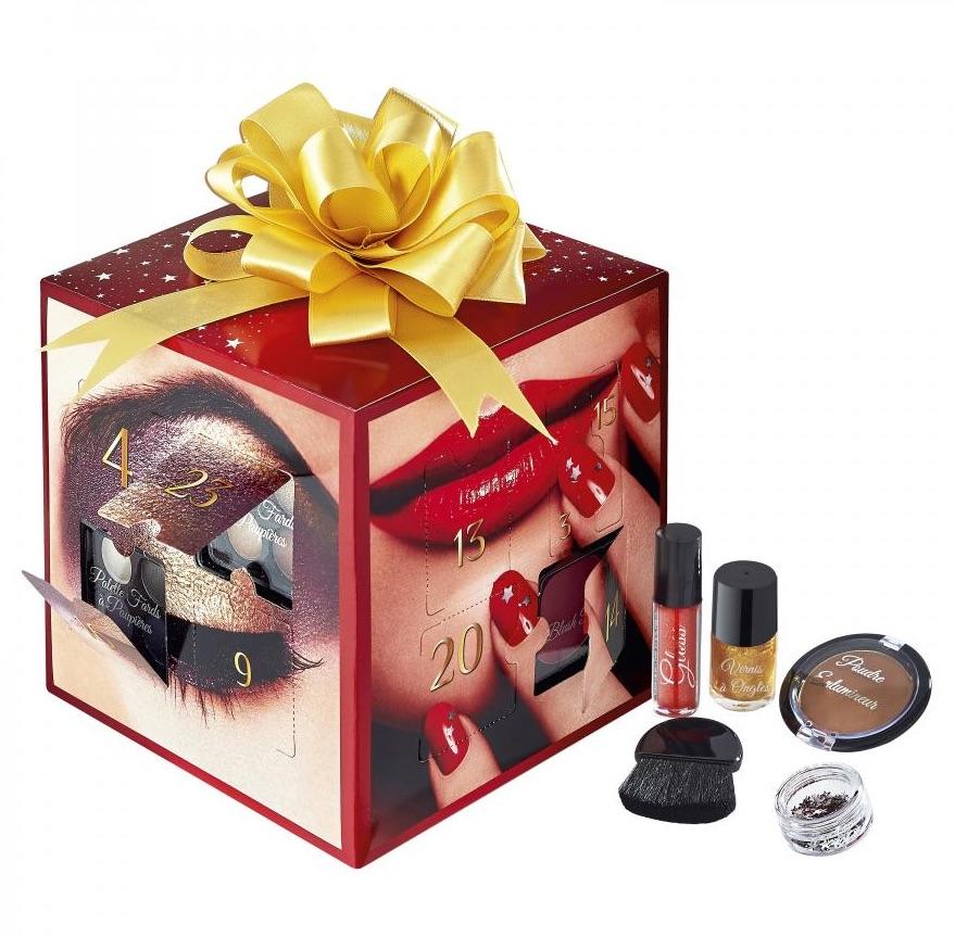 calendrier-avent-nocibe-cosmetique-beaute-noel-2015-idee-cadeau