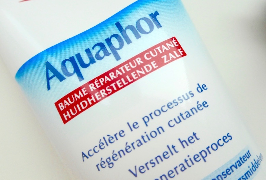 eucerin-aquafor-baume-reparateur-cutane-avis-test
