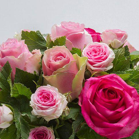 interflora-bouquet-partenaire-octobre-rose