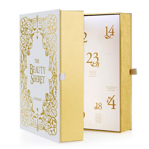 lookfantastic-advent-calendar-calendrier-de-lavent-spoiler-contenu
