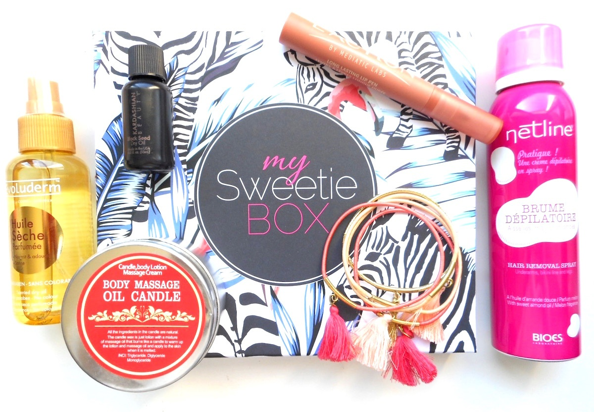 my-sweetie-box-septembre-2015-urban-jungle-spoiler-contenu-avis-1