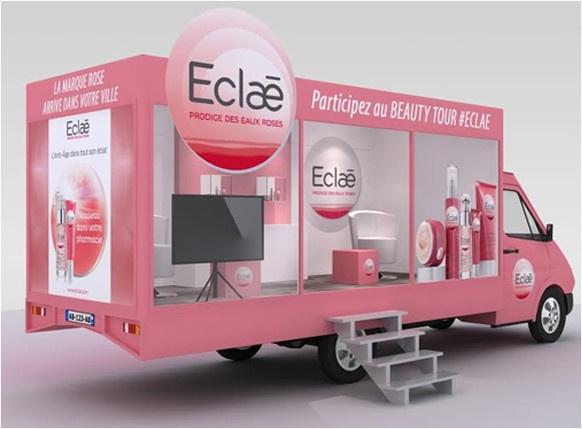 camion-beauty-tour-van-eclae-cadeaux