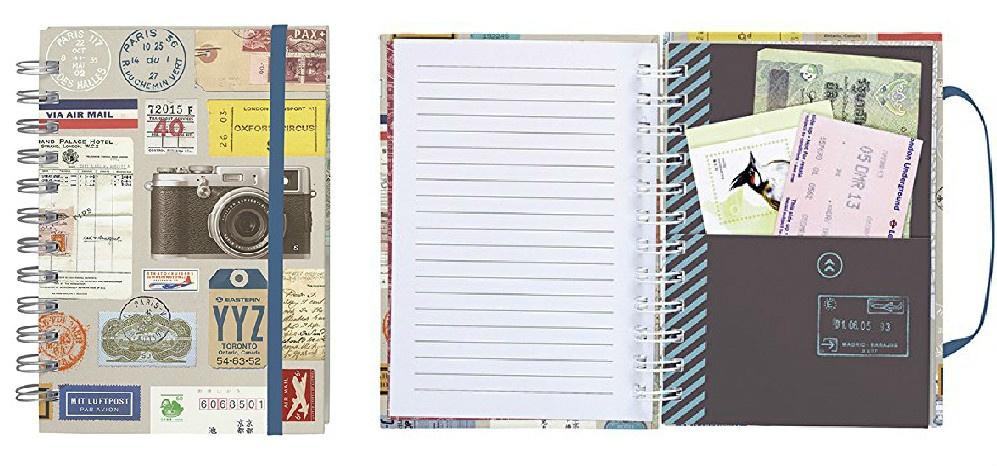 carnet-journal-de-voyage-notes-idee-cadeau