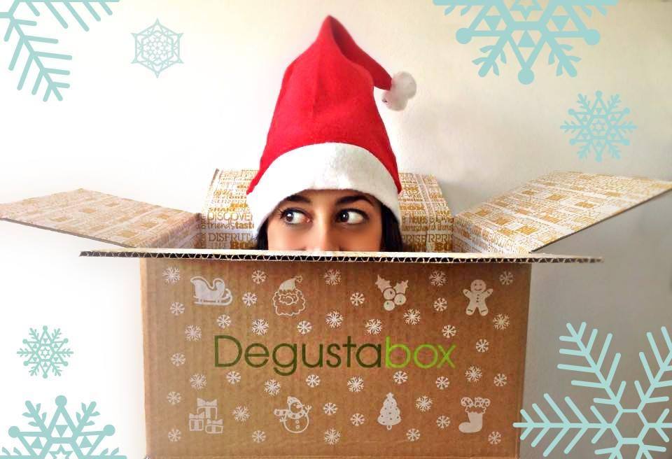 degustabox-novembre-special-fetes-bon-plan-code-promo