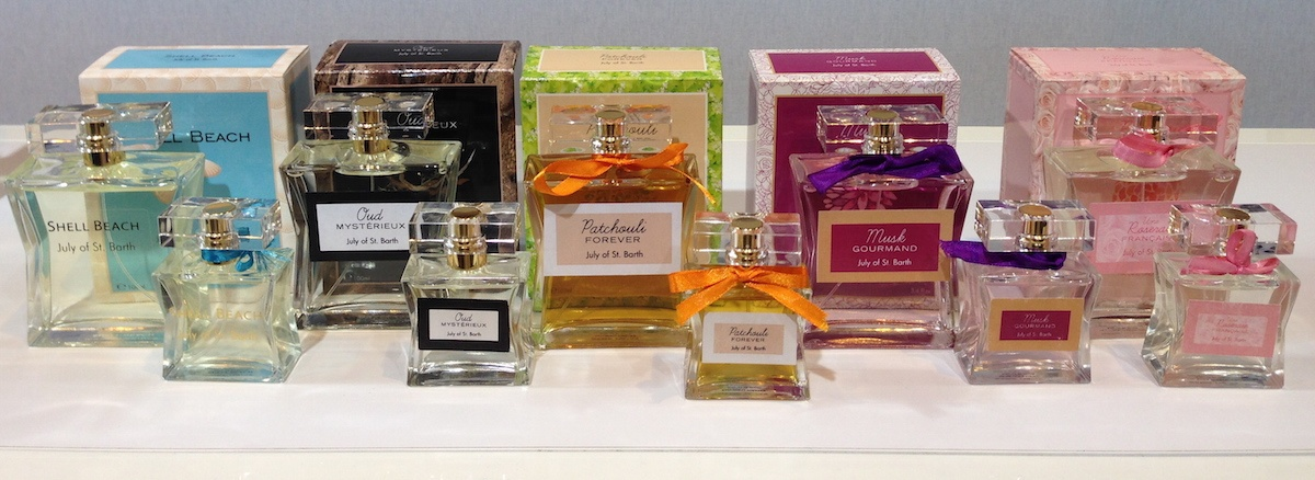 july-of-st-barth-creations-parfums-cadeau