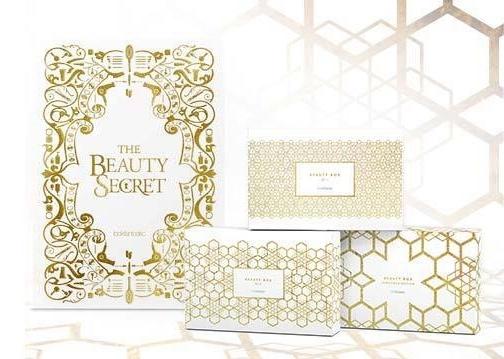 look-fantastic-beauty-box-novembre-2015-spoiler-contenu-avis