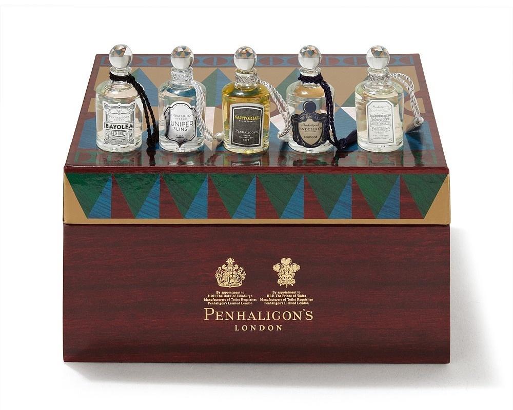 penhaligons-london-miniatures-casse-noisette-noel-2015-cadeau-homme