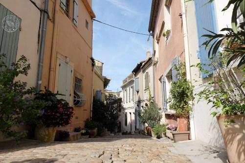 weekend-arles-voyage-en-beaute-citytrip-guide-29