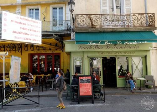 weekend-arles-voyage-en-beaute-citytrip-guide-36