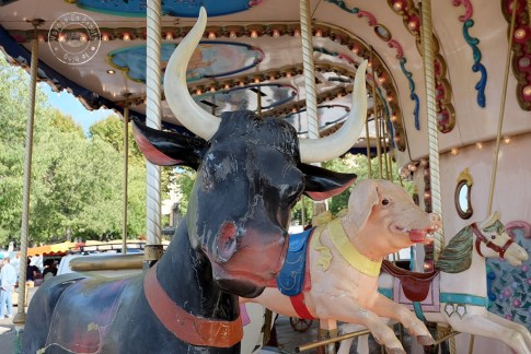 weekend-arles-voyage-en-beaute-citytrip-guide-7