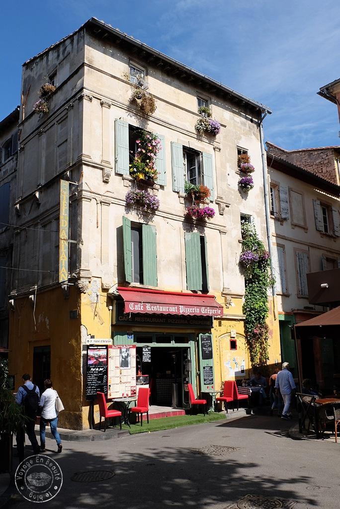 weekend-arles-voyage-en-beaute-citytrip-guide-77