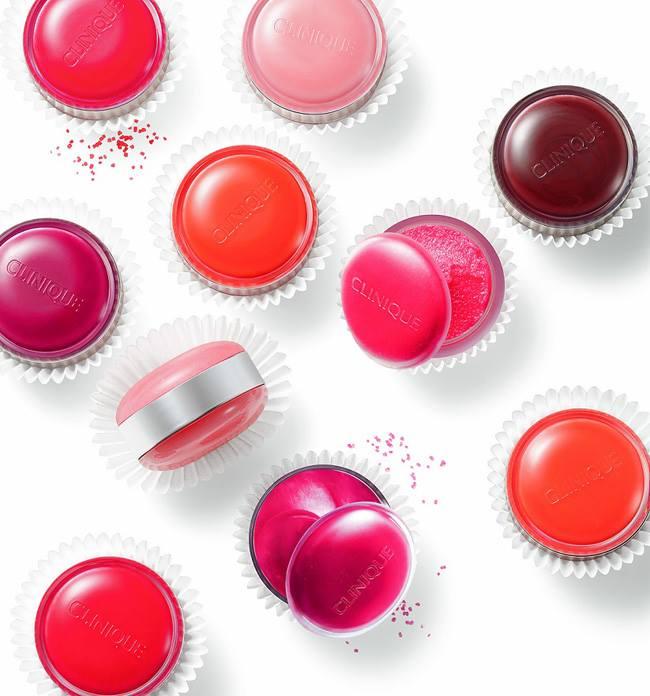 Clinique-Sweet-Pots-Sugar-Scrub-Lip-Balm-avis-test