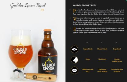 Gulden_Spoor_brewery_2-belgibeer-box-biere