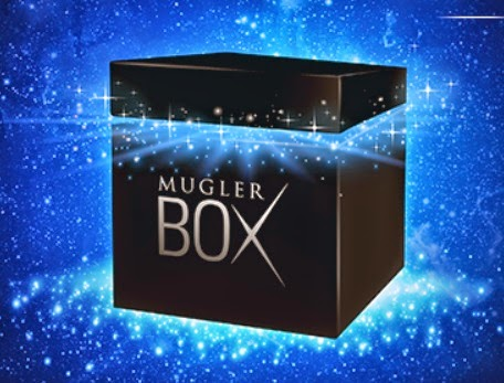 Thierry-mugler-box-enchantement-alien-angel-idee-cadeau-noel-2015