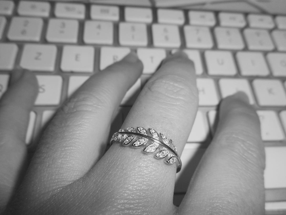 bague-lauriers-argent-zirconium-diamant-bijoux-merci-madame-2