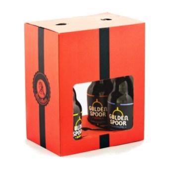 belgibeer-box-bieres-belges-idee-cadeau-noel-coffret