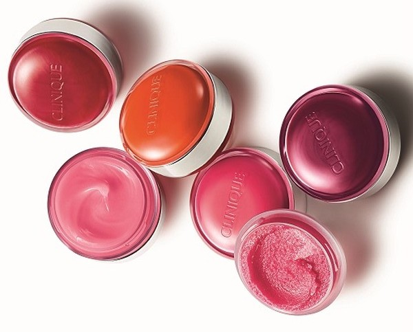 clinique-sweet-pots-sugar-scrub-lip-balm-nouveaute-2016