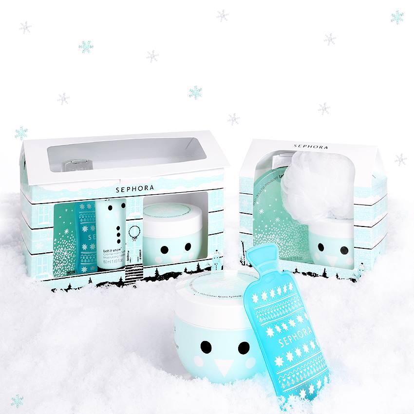 collection-noel-2015-sephora-let-it-snow