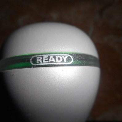 elp-epilateur-lumiere-pulsee-lumea-precision-philips-avis-test-2
