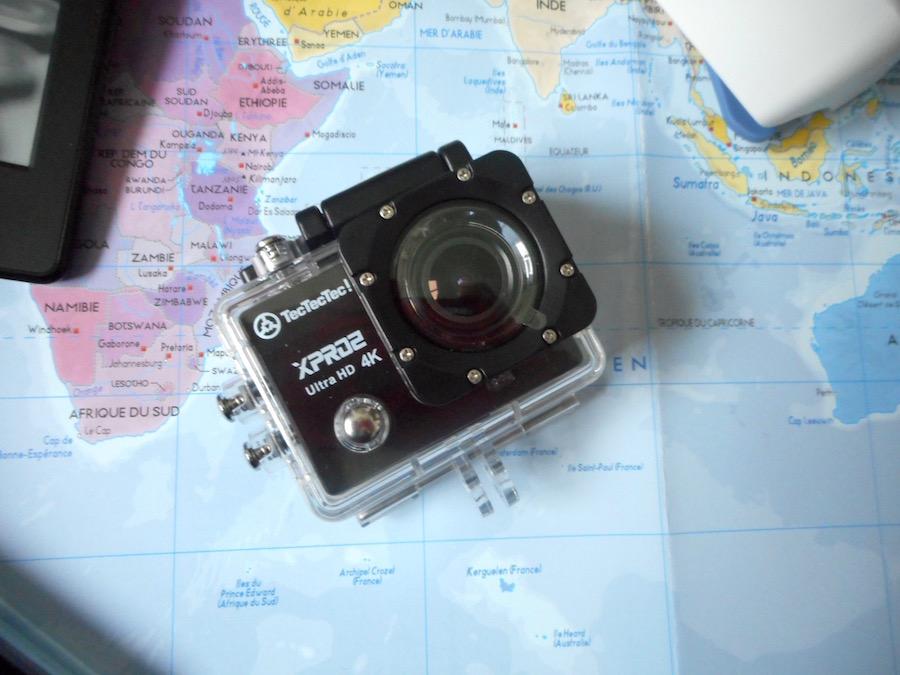 tectectec-camera-xpro2-sport-actioncam-appareil-photo-voyage-beaute-connecte