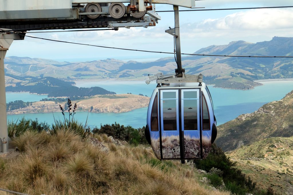 roadtrip-nouvelle-zelande-christchurch-blog-voyage-itineraire-new-zealand-travel-blog