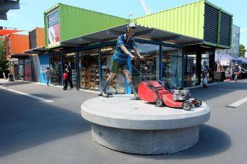 roadtrip-nouvelle-zelande-christchurch-blog-voyage-19