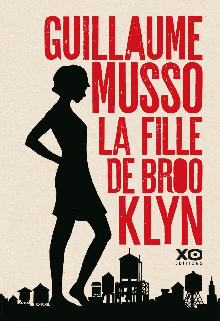 la-fille-de-brooklyn-musso-avis-critique-ebook