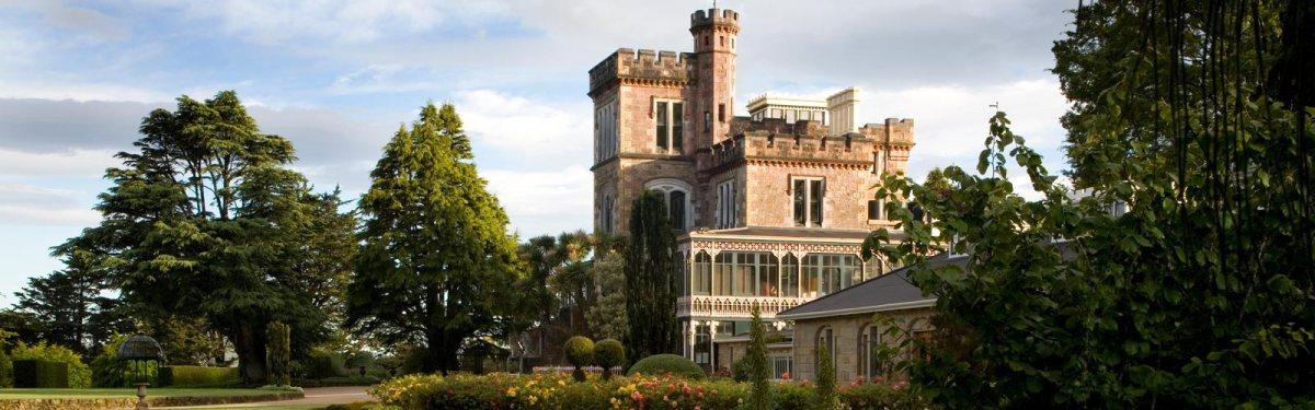 larnach-castle-road-trip-nouvelle-zelande-activites-famille