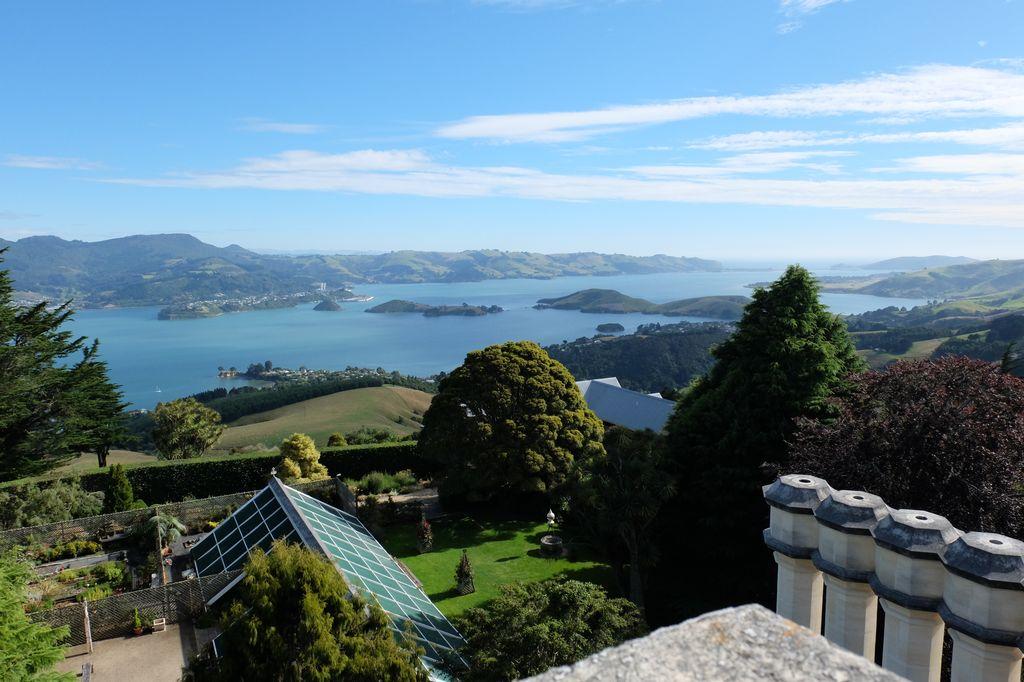 roadtrip-nouvelle-zelande-dunedin-otago-blog-voyage-07