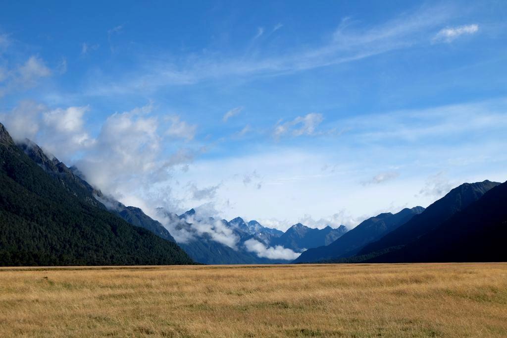 roadtrip-nouvelle-zelande-milford-sound-croisiere--blog-voyage-02